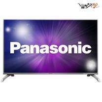 تلویزیون ال ای دی فول اج دی پاناسونیک مدل49D410