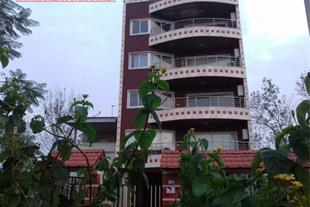 فروش آپارتمان دید به ساحل محموداباد