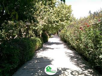 خرید باغ ویلا کد177 - 1