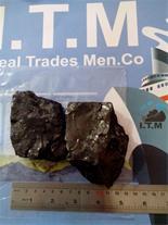 فروش و قیمت زغال سنگ - قیمت کک - زغال سنگ کوره