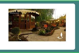 تجهیز و راه اندازی گلخانه ، گلخانه خانگی و صنعتی