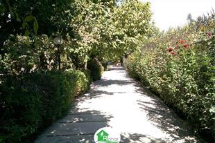 خرید باغ ویلا کد177