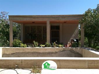 باغ ویلا 1500متری در ویلادشت - 1