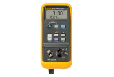 کالیبراتور فشار دیجیتال فلوک مدل Fluke 719 100G - 1