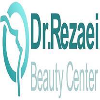 تخفیف در مرکز زیبایی دکتر رضائی