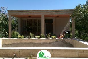 باغ ویلا 1500متری در ویلادشت