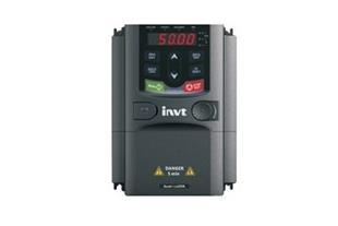فروش Invt GD200A inverter