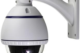 سیستم های نظارتی A-HD دوربین مداربسته