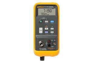 کالیبراتور فشار دیجیتال فلوک مدل Fluke 719 100G