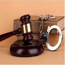 وکیل پایه یک دادگستری در شیراز