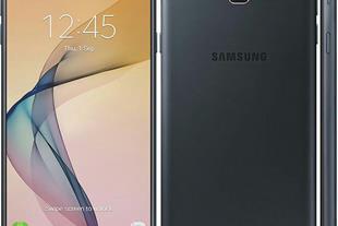 فروش گوشی موبایل samsung j7 prime