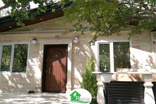 باغ ویلا کد148 - فروش باغ ویلا - 70 متر