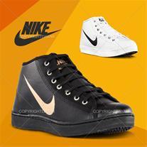کفش دخترانه-خرید کفش دخترانه-کفش دخترانه سیک و جدی