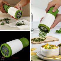خرید عمده چرخ کن دستی سبزیجات-فوش عمده چرخ کن دستی