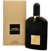 عطر ادکلن زنانه تام فورد بلک ارکید Tom Ford Black