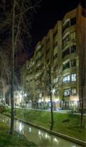 فروش آپارتمان مبله 115 متری در اصفهان - 1