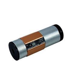 کالیبراتور صوت سنج دیجیتال مدل LUTRON SC-941 - 1