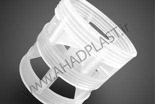 تولید انواع پکینک پالرینگ (رندوم اسپلش)