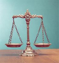 بهترین وکلای پایه یک ( مشاوره تلفنی رایگان )