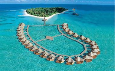 تور مالدیو - تور مالدیو ارزان قیمت - 1