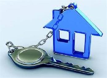 مشاور املاک کیش خرید ، فروش ، اجاره و معاوضه کیش - 1