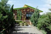 باغ ویلایی لوکس در سهیلیه کرج