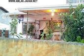 ویلا قیمت مناسب محمودآباد کد ملک: 273