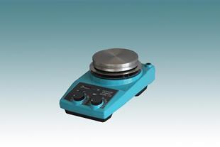 هات پلیت مگنت یا همزن مغناطیسی مدل LABINCO L81 ST