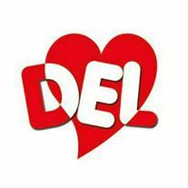 پخش عمده پوشاک زنانه « دل »