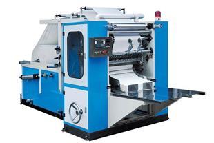 واردات ماشین آلات خط تولید مواد غذایی