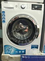 فروش ماشین ظرفشویی مستقیم از بانه نصب رایگان