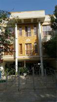 فروش فوری آپارتمان در کیش به متراژ 85 متر