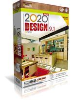 آموزش 2020Design 9.1
