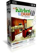 آموزش Kitchen Draw 6