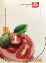 اعطای نمایندگی انحصاری مواد غذایی
