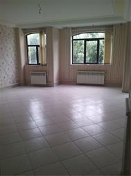 فروش اپارتمان 108 متر پردیس ولیعصر اوحدی  طبقه اول - 1
