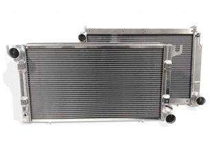 فروشنده رادیاتور - 1