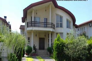 خرید و فروش  ویلا شمال محموداباد - 340 متر
