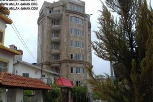 فروش آپارتمان شمال مازندران محمودآباد - 65 متر