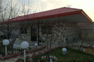 1200 متر باغ ویلا در شهریار کد آگهی: 294