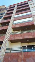 فروش آپارتمان 97 متر شمال مازندران