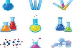 فروش ظروف آزمایشگاهی - بورت