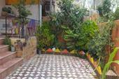 فروش ویلا شمال محموداباد 160 میلیون - 200 متر