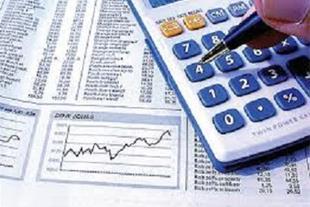 خدمات مالی ارزش افزوده ، حسابرسی