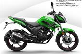 موتورسیکلت انژکتوری 125-150-200-250