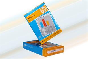 فروش کاغذ HP