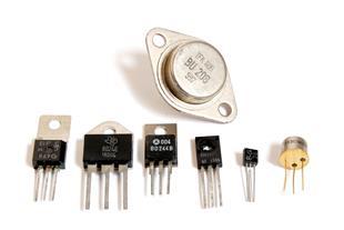 آموزش ترفندها و روشهای تست برق و الکترونیک