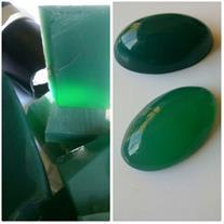 خرید وفروش انواع سنگ های زینتی نیمه قیمتی وقیمتی - 1