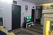 رزرو هتل آپارتمان و سوئیت در مشهد