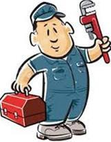 تعمیرات انواع پکیج های دیواری شوفاژ